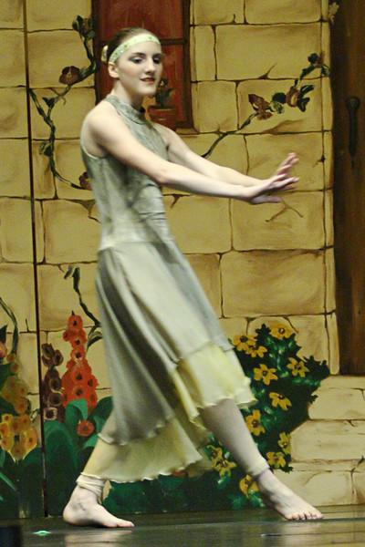 dance_050209_362.jpg