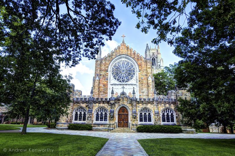All Saints Chapel Sewanee.jpg