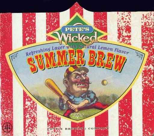 620_Petes_Summer_Brew.jpg