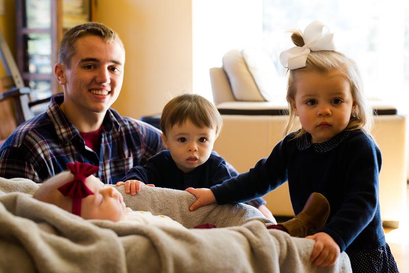 boyer family_150303.jpg