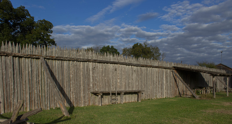 Old Fort Parker-9608.JPG