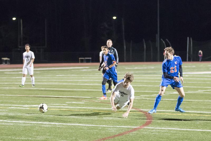 SHS Soccer vs Byrnes -  0317 - 234.jpg