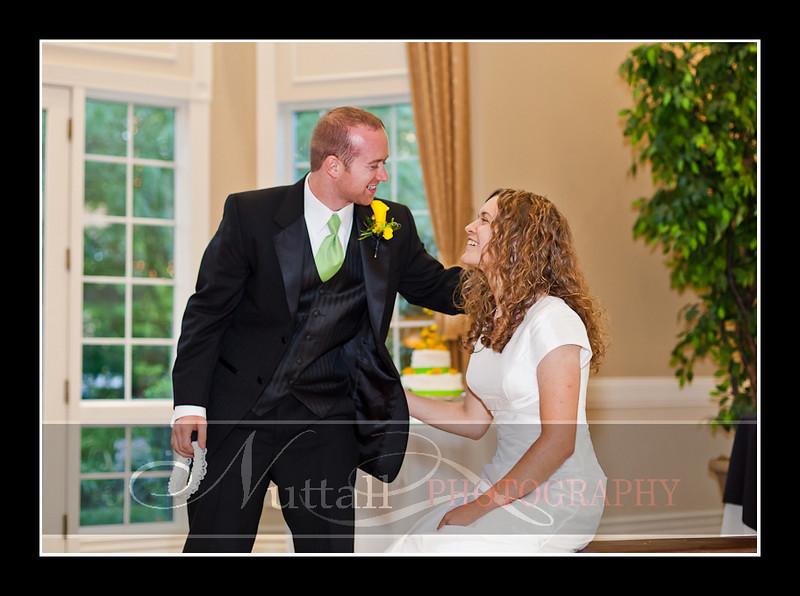 Ricks Wedding 322.jpg