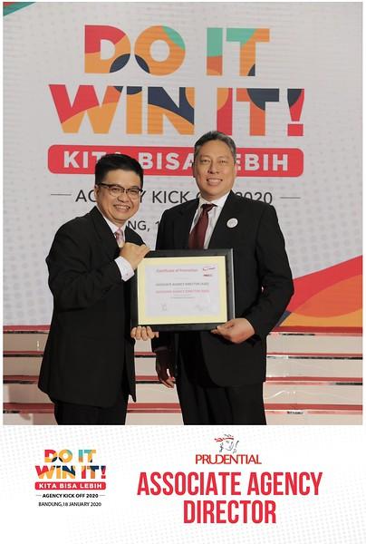 Prudential Agency Kick Off 2020 - Bandung 0044.jpg