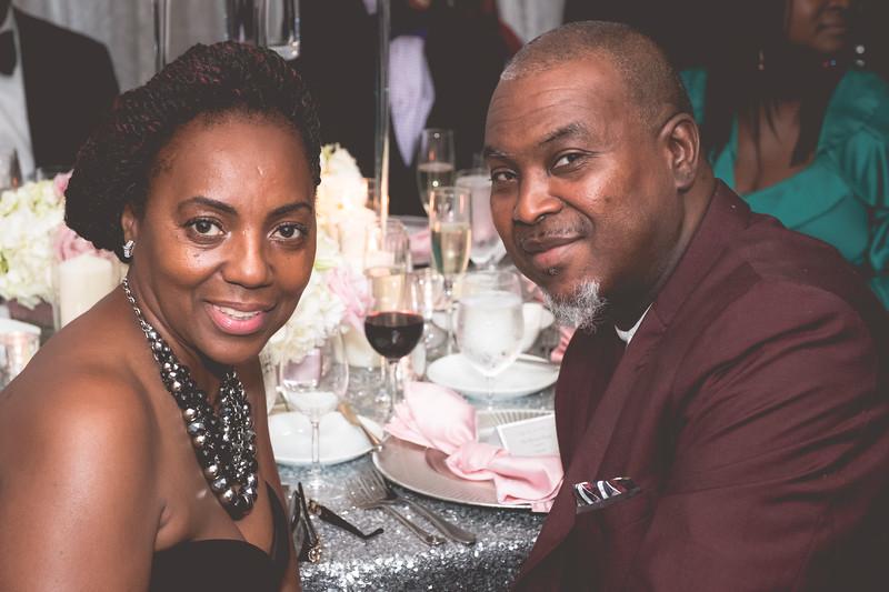 W190608_Kevin_Felicia_Hotel_Monaco_Baltimore_Wedding_Leanila_Photographer_HR_PRINT_05R-110.jpg