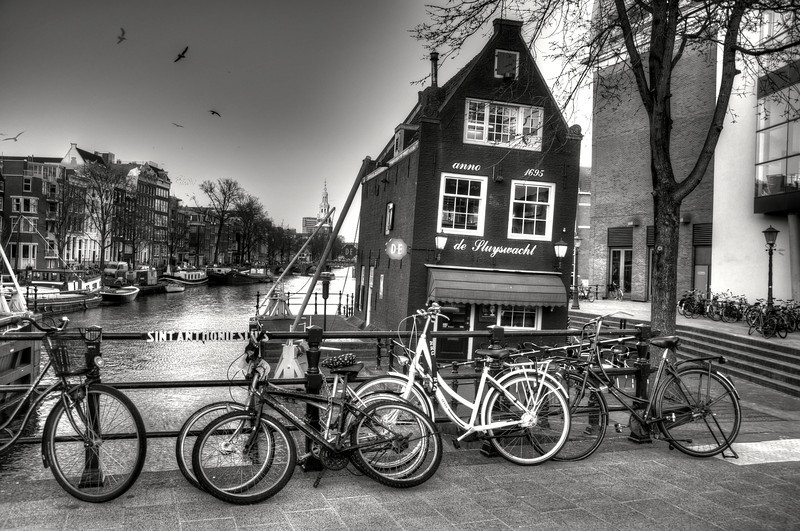 De Sluyswacht Amsterdam.jpg