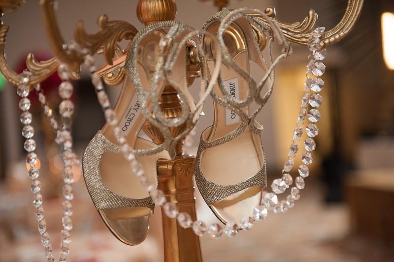 falak and mohsin wedding-832.jpg