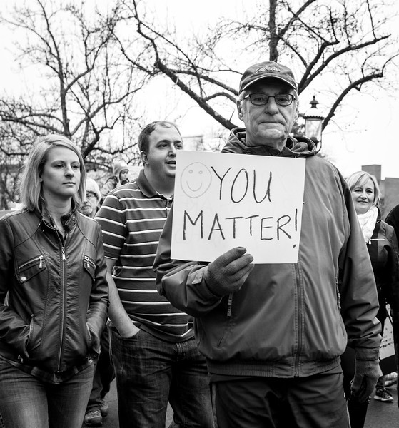 Mike Maney_Women's March Doylestown-175.jpg