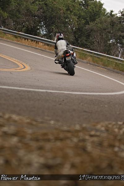 20090607_Palomar Mountain_0405.jpg