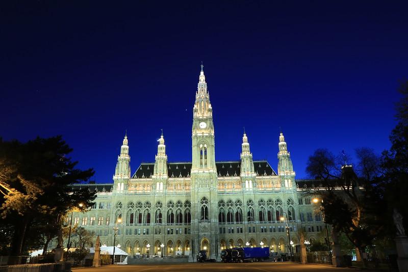 Vienna City Hall.JPG