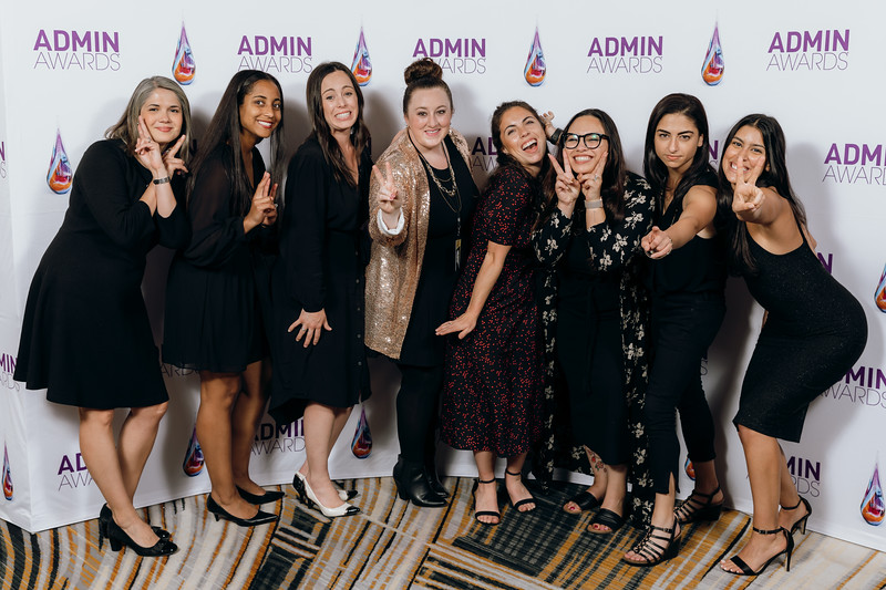 2019-10-25_ROEDER_AdminAwards_SanFrancisco_CARD2_0053.jpg