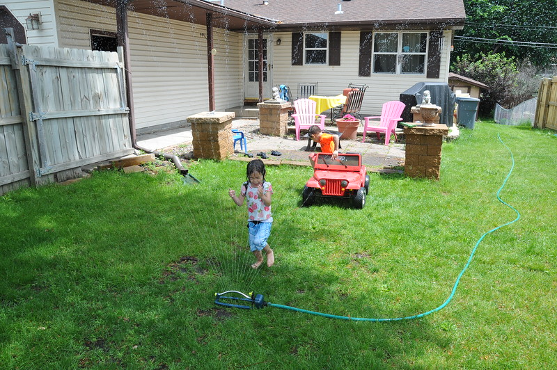 2015-06-09 Summertime Sprinkler Fun 037.JPG
