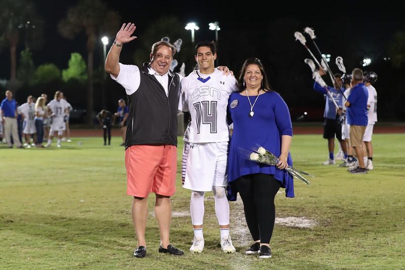 4.13.18 CSN Boys Varsity Lacrosse - Senior Recognition-12.jpg