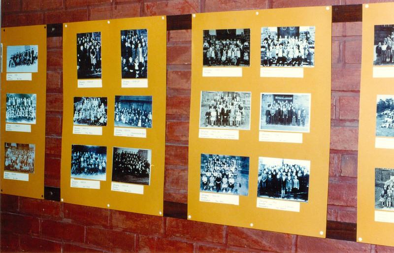 25_Jahre_Grundschule_Ausstellung_von_1995 (24).jpg