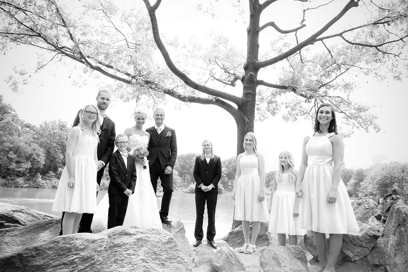 Inger & Anders - Central Park Wedding-116.jpg