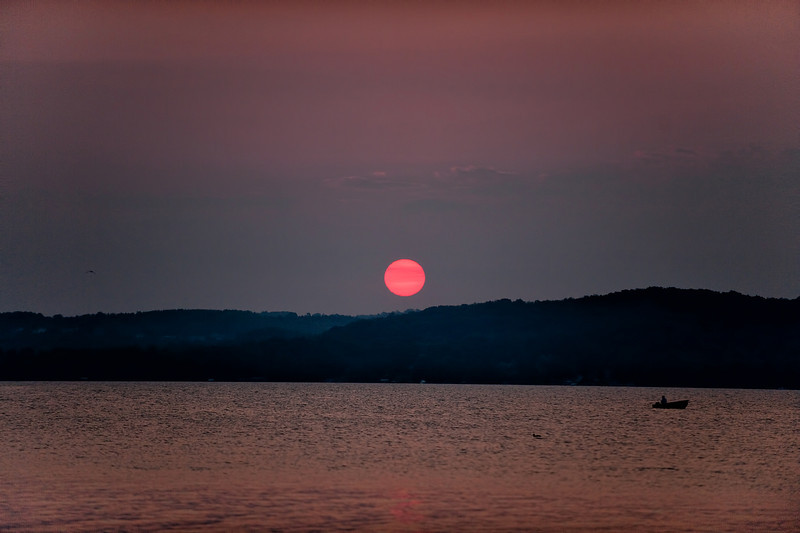 152 Michigan August 2013 - Sunrise.jpg