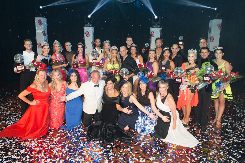 dwts 2018 dancing and stage-529