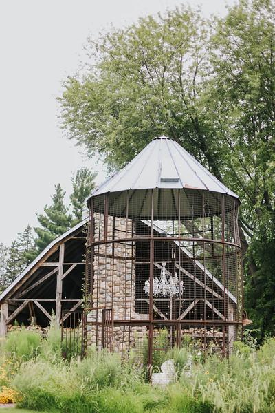 Krotz Wedding-52.jpg