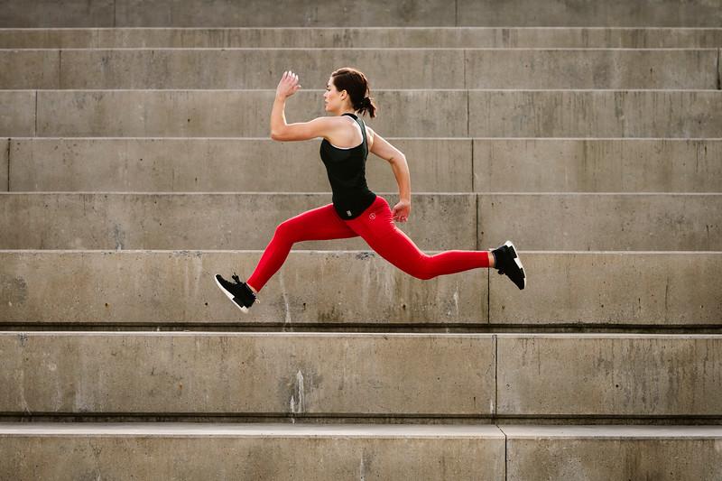 2019-0415 Tesa Fitness Shoot - GMD1006.jpg