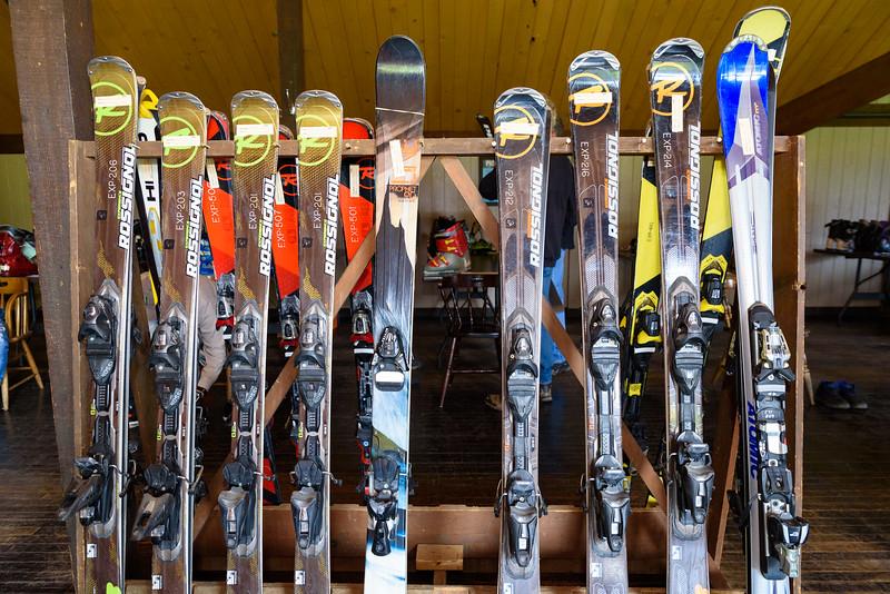 Ski-Swap-2018_Snow-Trails-Mansfield-OH-1214.jpg
