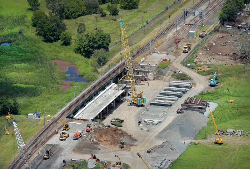 #4900_Bald Hills Railway Bridge_26.12.2015__15.jpg