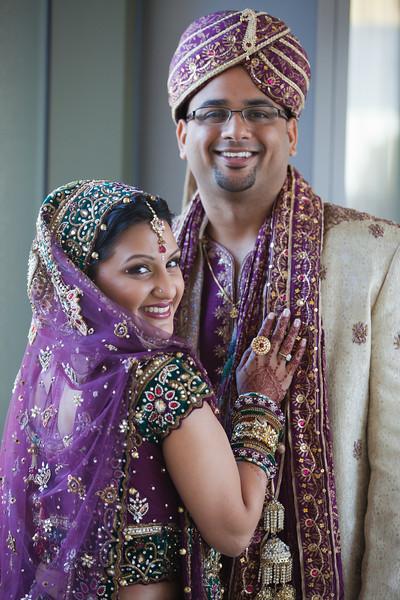 Shikha_Gaurav_Wedding-752.jpg