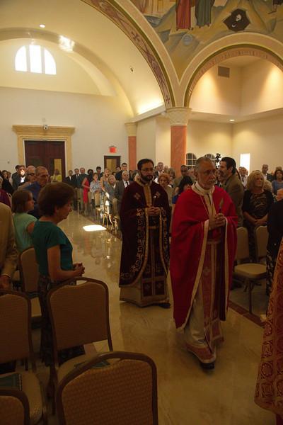 2013-06-23-Pentecost_327.jpg