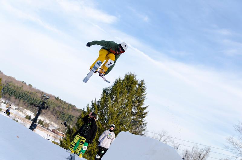 Big-Air-Practice_2-7-15_Snow-Trails-88.jpg