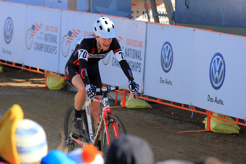 Feedback @ 2014 CX National Championships (220).JPG