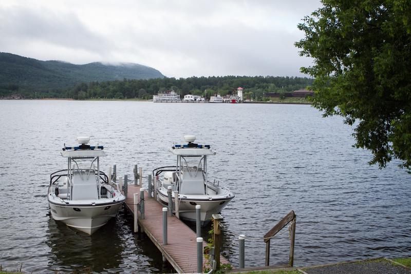 Lake George-72.jpg