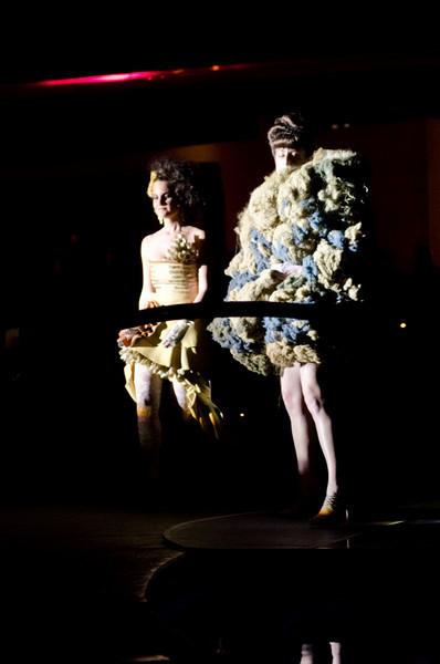 StudioAsap-Couture 2011-187.JPG