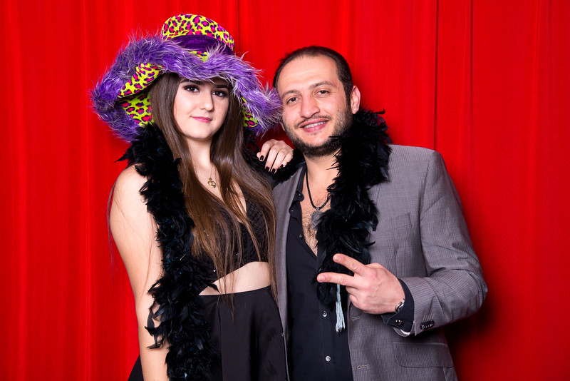 photo booth by Click Happy Productions-45.jpg