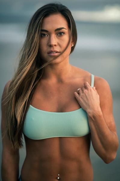 2019-0510 Emily Loogman Fitness Shoot - GMD1009.jpg