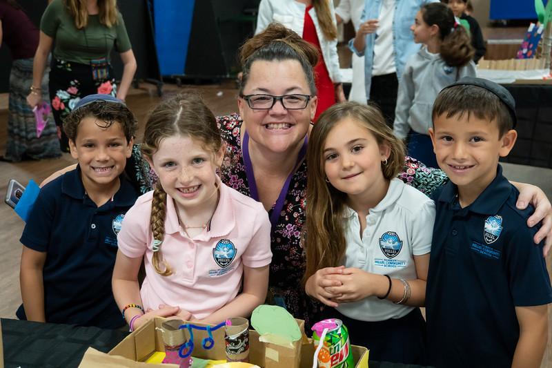 Grade 1 Playground Projects | Scheck Hillel Community School-23.jpg
