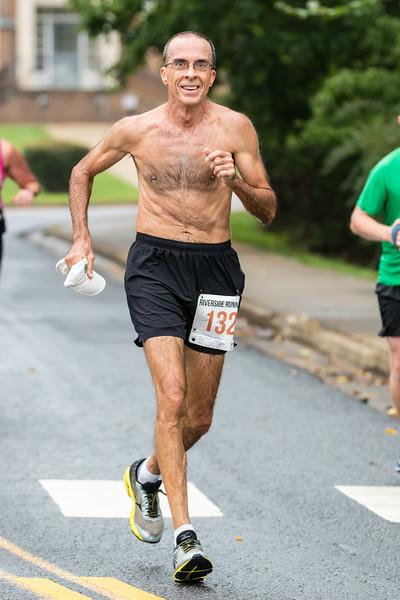 2017 Lynchburg Half Marathon 265.jpg