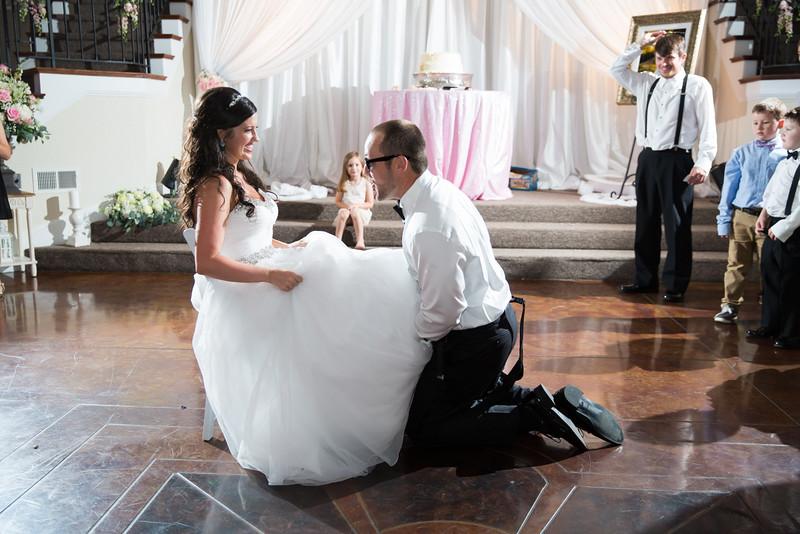 1102_Josh+Lindsey_Wedding.jpg