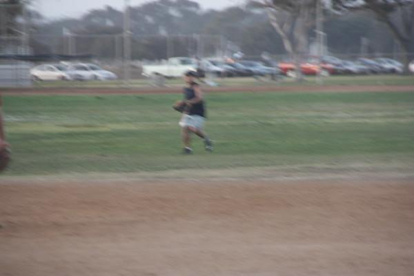 2012-06-06 Robb Field, Wed, Field 3