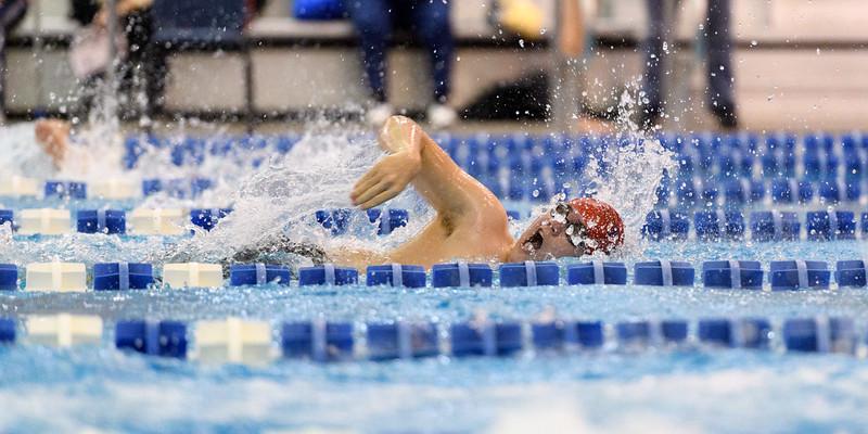 KSMetz_2017Nov29_SHS Swimming9124.jpg