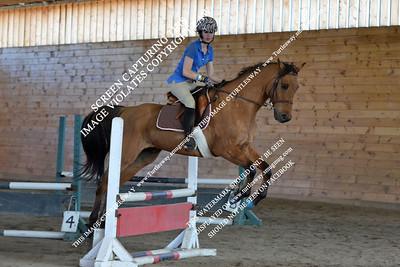 124 Emily & Maximus 03-18-2012