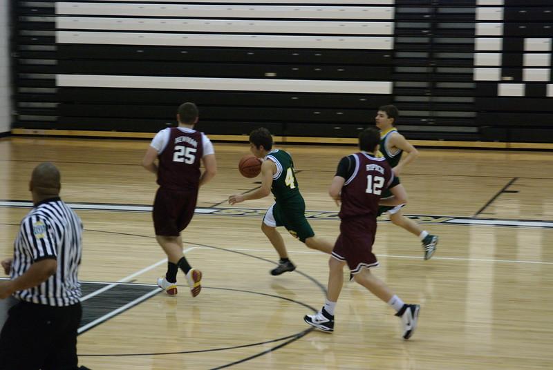 2010-01-08-GOYA-Warren-Tournament_084.jpg