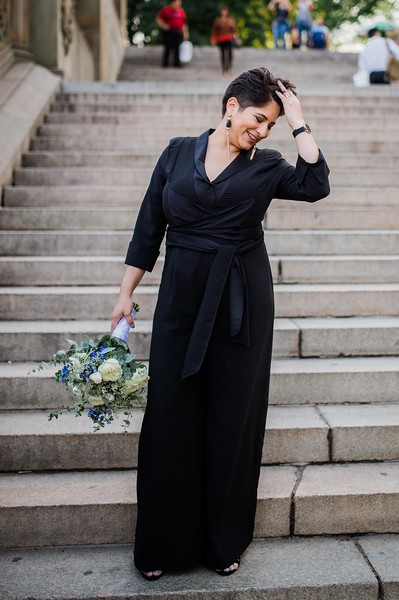 Andrea & Dulcymar - Central Park Wedding (45).jpg