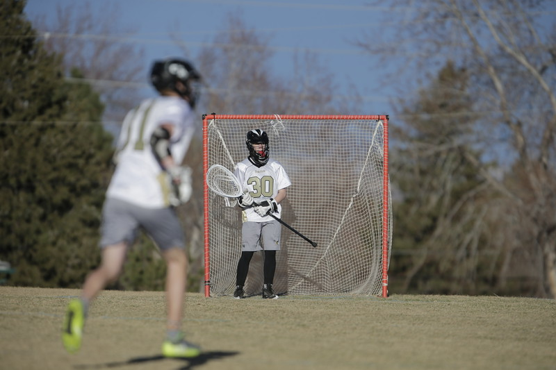 JPM0165-JPM0165-Jonathan first HS lacrosse game March 9th.jpg