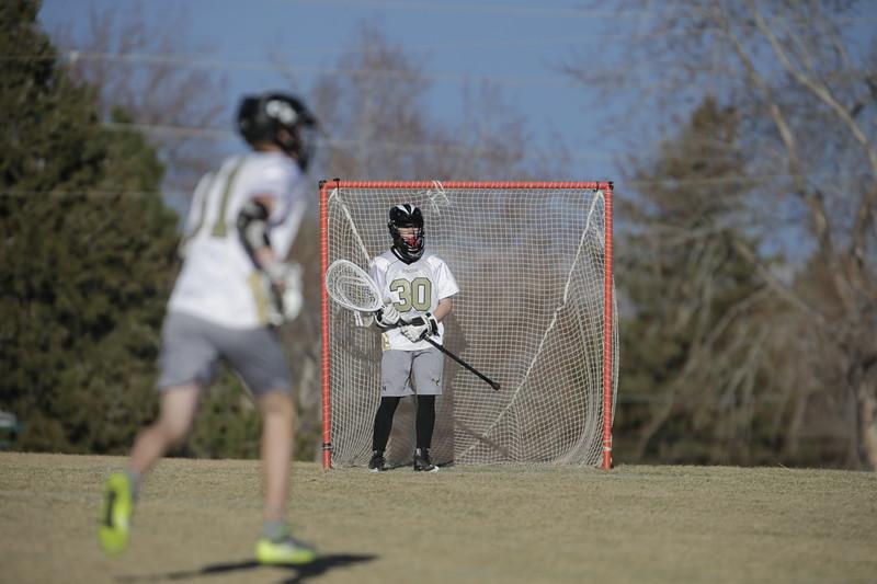 JPM0165-JPM0165-Jonathan first HS lacrosse game March 9th.jpg