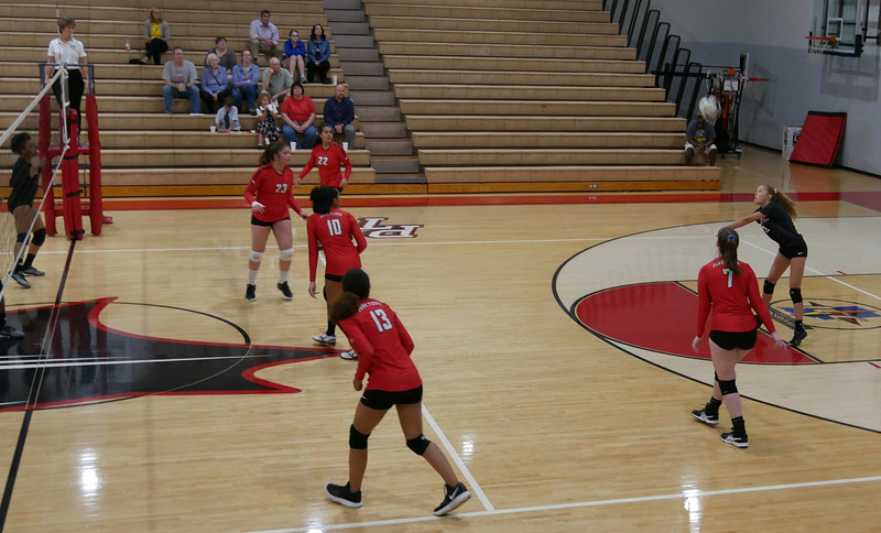 2018_9_17_JV VB v Warren Central_ - 8.jpg