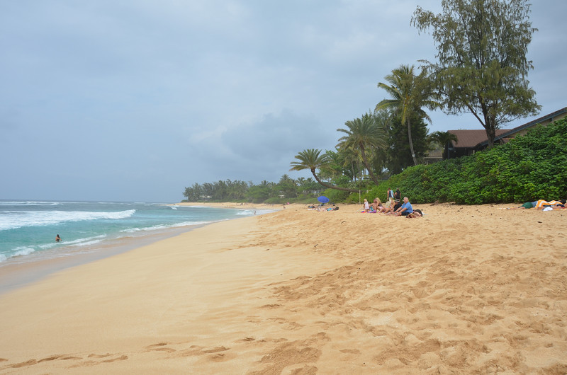 Oahu Hawaii 2011 - 105.jpg