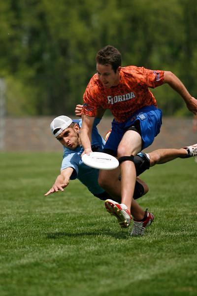 5-18-08_Edited_College_Championships_Sunday_Roeder53.JPG