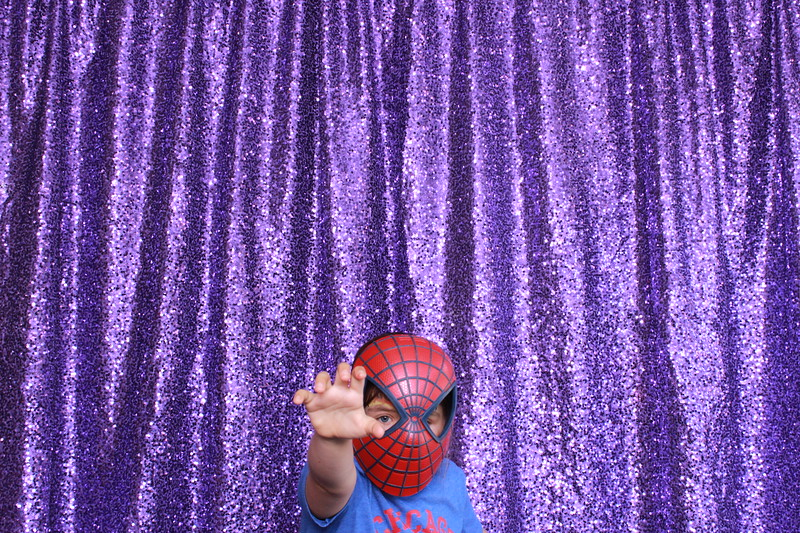 Photo_Booth_Studio_Veil_Minneapolis_014.jpg
