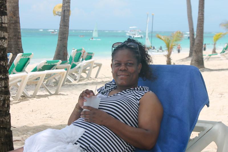 SWD86 Punta Cana-6981.jpg