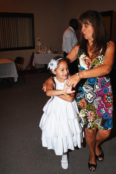 Wedding 10-24-09_0673.JPG