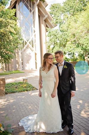 New Stanley Wedding Pics
